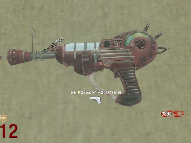 File:Five Raygun.jpg