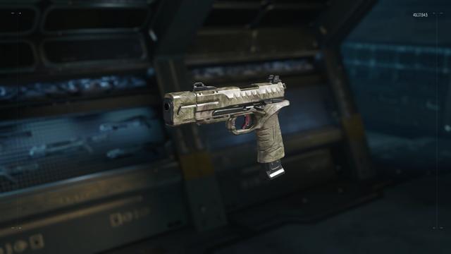 File:RK5 Gunsmith model Woodlums Camouflage BO3.png