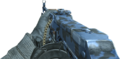 RPD Blue Tiger CoD4.png