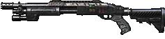 File:Remington 870 MCS Pickup Icon BOII.png