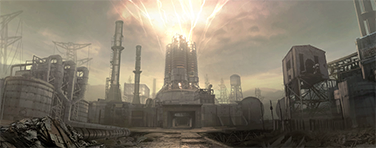 File:Sky Fire Calling Card IW.png
