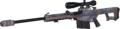 Barrett .50cal Cold Blooded MWR.png