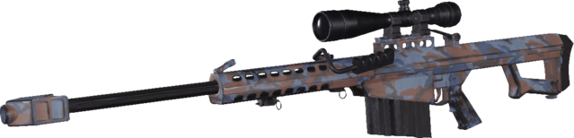 File:Barrett .50cal Cold Blooded MWR.png