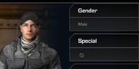 Call of Duty (app)