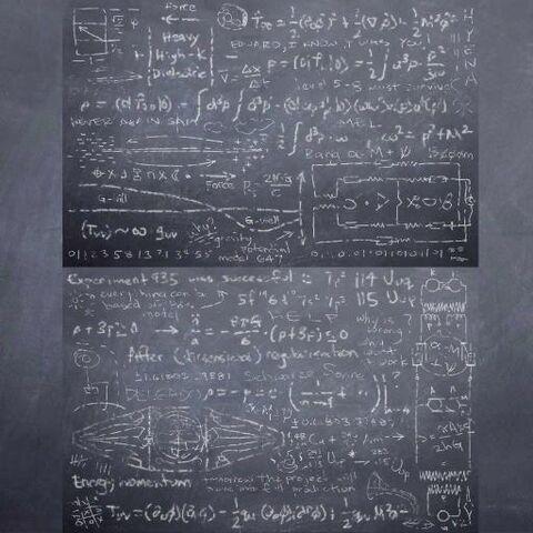 File:Chalkboard.jpg