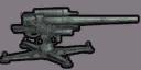 FlaK 88 HUD UO