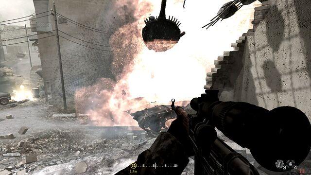 File:War Pig destroying T-72 CoD4.jpg