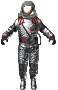 File:Astronaut Zombie character model BO.png