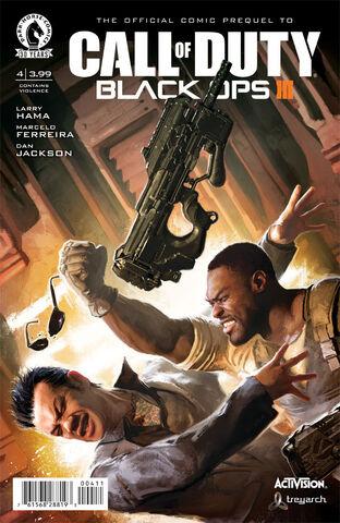 File:Comic Prequel Cover Issue4 BO3.jpg