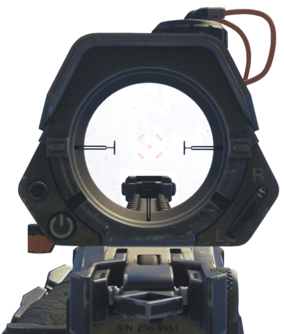 File:HBRa3 ACOG Scope ADS AW.png
