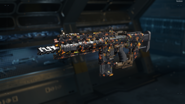 File:HVK-30 Gunsmith Model Underworld Camouflage BO3.png