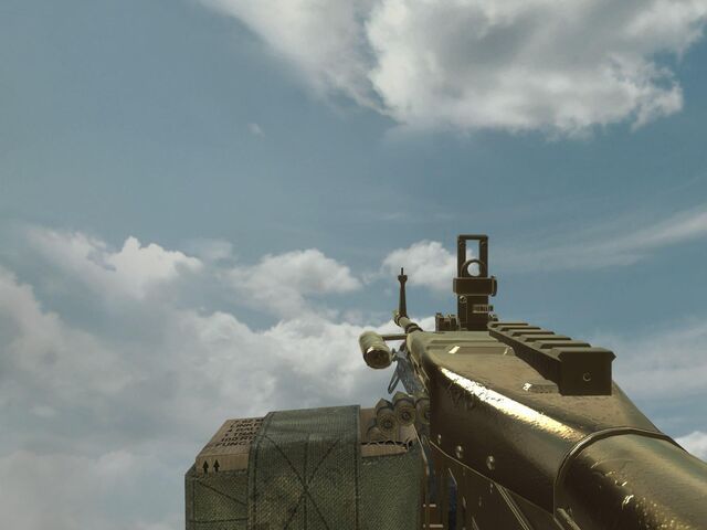 File:M60E4 Gold MW3.jpg