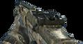MK14 Multicam MW3.png