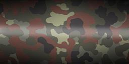 File:Menu mp weapons camo berlin.png