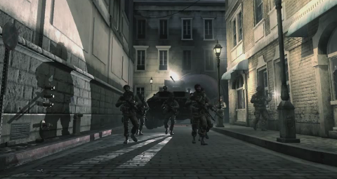 File:Russian troops in Prague MW3.png