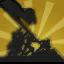 File:Veteran Emblem MW2.png