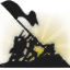 Veteran Emblem MW2