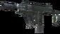 CBJ-MS model CoDG