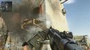 Call of Duty Black Ops II Multiplayer Trailer Screenshot 74