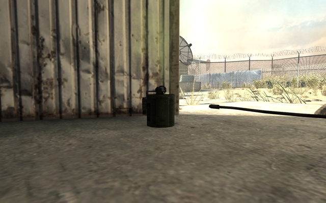 File:Chemical mine MW3.png