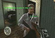 CoD3 Hostage!3