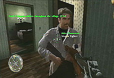 File:CoD3 Hostage!3.jpg
