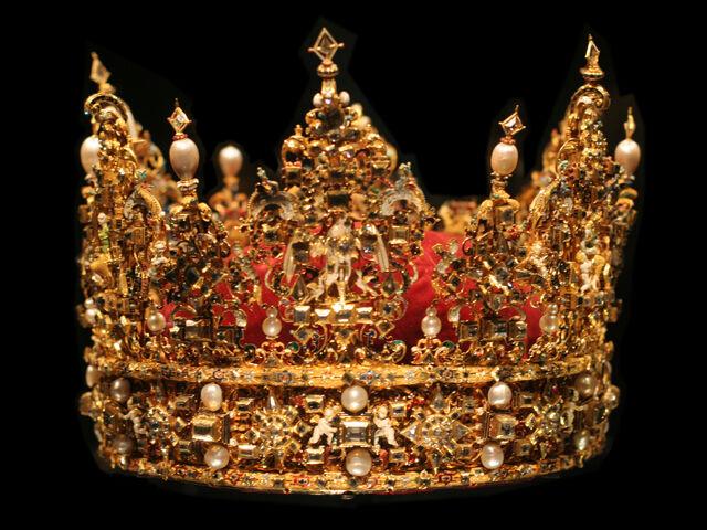 File:CoDGod crown.jpg