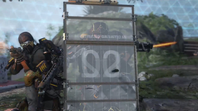 File:Exo Survival Gameplay AW.png