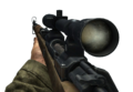 Kar98k Sniper Scope WaW.png