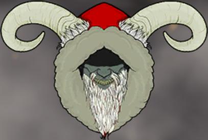 File:Krampa Claus Emblem MWR.png