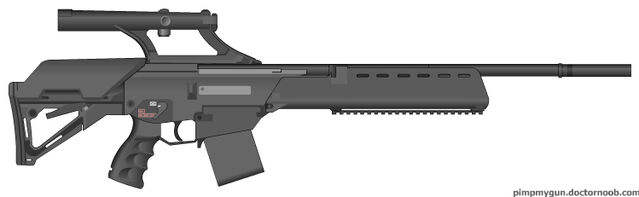 File:Rhino 6-2 Automatic Rifle.jpg