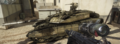 T-90MS Overlord CoDG.png