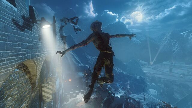 File:Death From Above achievement image BO3.jpg