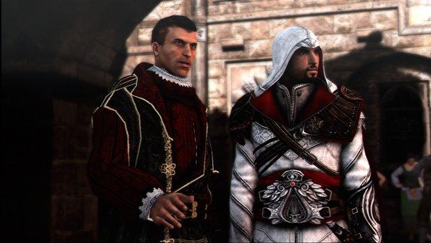 File:Ezio and Machiavelli.jpg