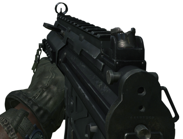 File:MP5K MW2.png