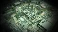 Thumbnail for version as of 18:15, September 5, 2011