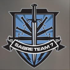 File:Sabre Team 7 Emblem IW.jpg