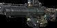Venom-X model CoDG