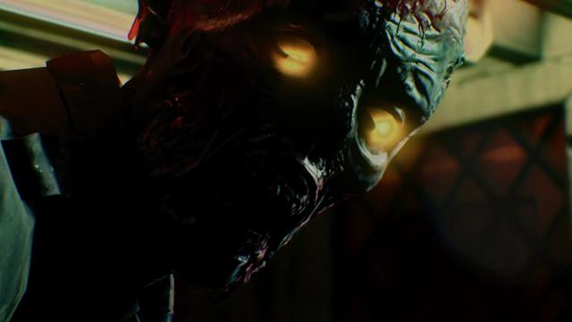 File:Zombie Closeup BO3.png