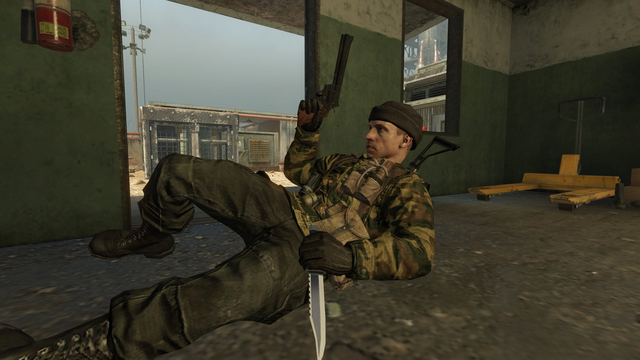 File:AdvancedRookie Launch soldier in final stand.png