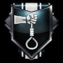 File:Assisted Suicide Medal BOII.png