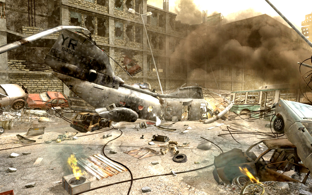File:Downed Sea Knight Aftermath CoD4.png