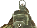 FN FAL Irons Sights BO.png