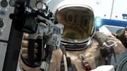 MTAR-X ACOG Scope ODIN Space Station CODG
