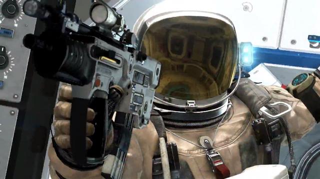 File:MTAR-X ACOG Scope ODIN Space Station CODG.png