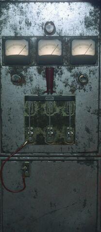 File:Power Switch BOIII.jpg
