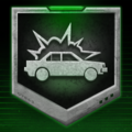 Roadkill Trophy Icon MWR.png