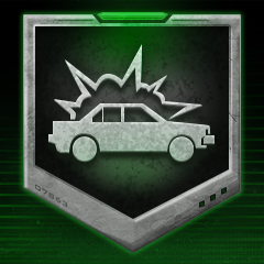 File:Roadkill Trophy Icon MWR.png