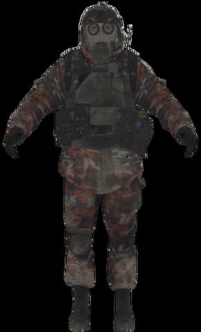 File:VDV gasmask soldier model MW2.png