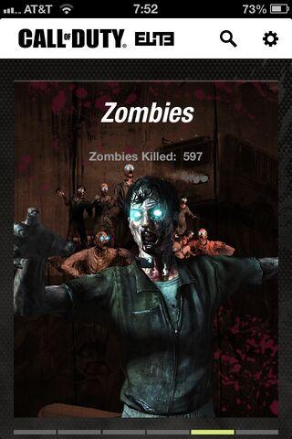 File:ZombiesMenuCoDElite.jpg